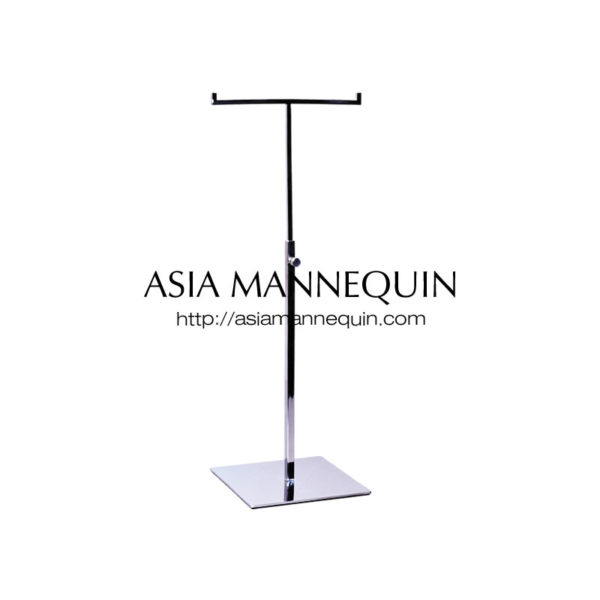 display stand in singapore